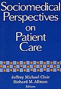 Sociomedical Perspectives-Pa