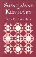 aunt jane of kentucky cover