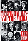Women Politicians & The Media