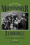 Mountaineer Jamboree-Pa