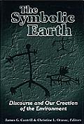 Symbolic Earth-Pa