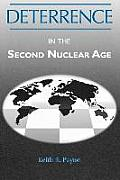 Deterrence in the 2nd Nuclear..-Pa