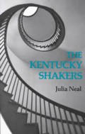 Kentucky Shakers