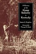 History of the Hemp Indust.in KY-P