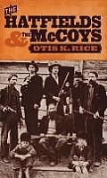Hatfields & The Mccoys