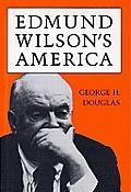 Edmund Wilson's America