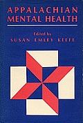 Appalachian Mental Health