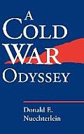 Cold War Odyssey