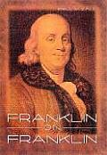 Franklin on Franklin