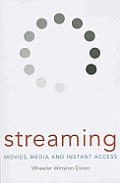 Streaming: Movies, Media, and Instant Access