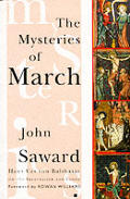 The Mysteries of March: Hans Urs Von Balthasar on the Incarnation and Easter