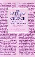 The Fathers of the Church: Mediaeval Continuation: The Letters of Peter Damian 121-150