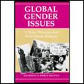 Global Gender Issues