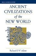 Ancient Civilizaitons of the New World