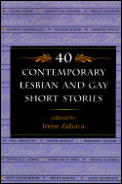 Lavender Mansions 40 Contemporary Lesbian & Gay Short Stories