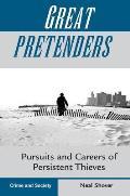 Great Pretenders (96 Edition)