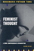 Feminist Thought A More Comprehensive In