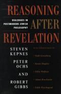 Reasoning After Revelation