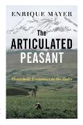 The Articulated Peasant:...