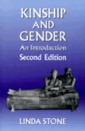 Kinship & Gender An Introduction