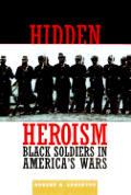 Hidden Heroism
