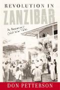 Revolution in Zanzibar: An American's Cold War Tale