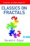 Classics On Fractals