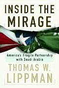 Inside the Mirage Americas Fragile Partnership with Saudi Arabia