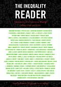 Inequality Reader Contemporary & Foundational Readings in Race Class & Gender
