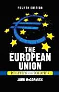 European Union Politics & Policies