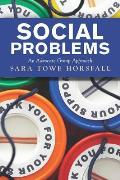 Social Problems: An Advocate Group Approach