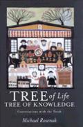 Tree Of Life Tree Of Knowledge