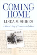 Coming Home A Womans Story Of Conversion