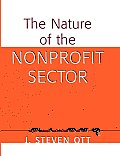Nature of the Nonprofit Sector An Overview