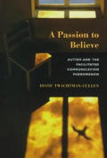 Passion To Believe Autism & The Facili