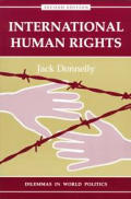 International Human Rights 2nd Edition