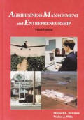 Agribusiness Management & Entrepreneurship