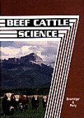 Beef Cattle Science (7TH 97 Edition)