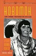 Hobomok & Other Writings On Indians