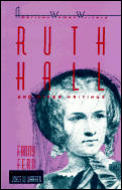 Ruth Hall and Other Writings by Fanny Fern