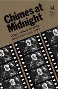 Chimes At Midnight (88 Edition)