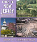 This is New Jersey 4th Edition