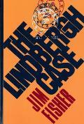 Lindbergh Case (94 Edition)