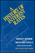 History Of Interest Rates