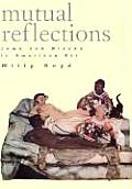 Mutual Reflections Jews & Blacks in American Art