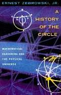 History Of The Circle Mathematical Rea