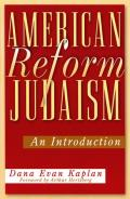 American Reform Judaism: An...
