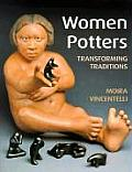 Women Potters Transforming Traditions