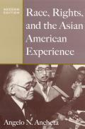 Race Rights & the Asian American Experience