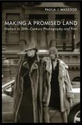 Making a Promised Land: Harlem in Twentieth-Century Photography and Film